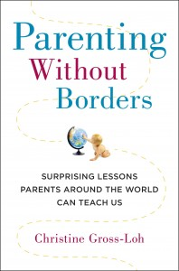 Parenting_Without_Borders_cover